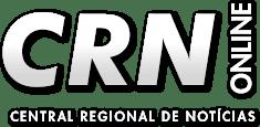 CRN1.com.br