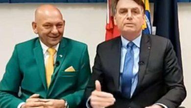 Photo of Antigos fiéis, empresários reveem apoio ao governo de Jair Bolsonaro