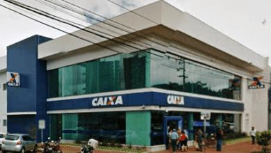 Photo of Caixa abrirá agências neste sábado para atender serviços essenciais