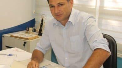 Photo of Ex-prefeito de Mamborê afirma inocência e que não sabia de ação do MP