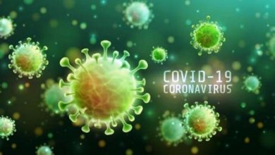 Photo of COMCAM irá receber mais de R$ 38 milhões para o combate ao coronavírus
