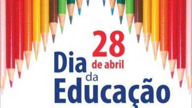 Photo of Cidadania23 lança vídeo em homenagem ao Dia Internacional da Educação; assista