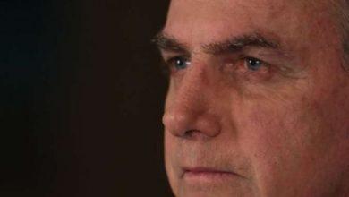 Photo of Vírus vai atingir 70% da população, diz Bolsonaro