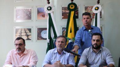 Photo of Confira as principais ações e investimentos do Município para enfrentamento do Covid-19