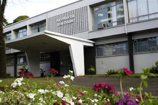 Photo of Prefeitura arrecada R$ 572 mil com venda de dois imóveis