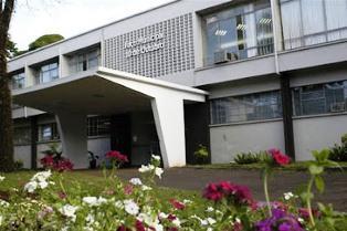 Photo of Novo decreto municipal flexibiliza horário do comércio em Campo Mourão