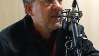 Photo of Prefeito Tauillo na Rádio T FM nesta 2ª, dia 25. Confira como foi