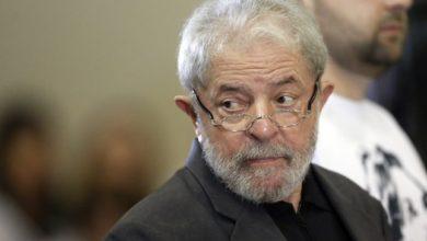 Photo of TRF-4 mantem condenação de Lula no caso do sítio a 17 anos de prisão