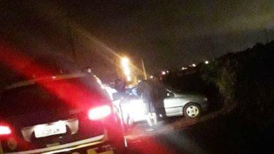Photo of TV Carajás conta como morreu jovem que confrontou PM após furto de automóvel