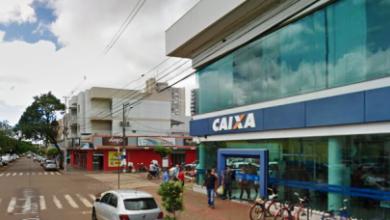 Photo of Caixa abre neste sábado para pagamento de 2ª parcela do auxílio de R$ 600 para nascidos em janeiro