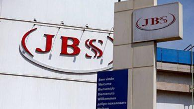 Photo of JBS irá investir R$ 20 milhões em projetos contra a Covid no Paraná