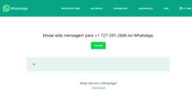Photo of Covid-19: checadores de fatos e WhatsApp criam robô contra fake news