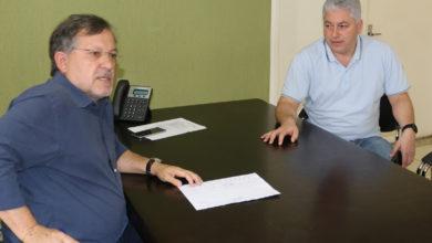Photo of Douglas e Tauillo conquistam mais R$ 5,2 milhões para pavimentação do Jardim Silvana