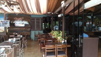 Photo of Liberada a reabertura de bares, restaurantes e Igrejas em C. Mourão