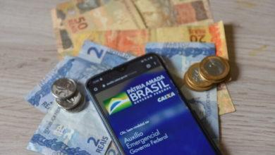 Photo of Prefeituras vão apurar irregularidades no recebimento do Auxílio de R$ 600 por servidores municipais