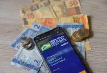 Photo of Confira o calendário de pagamento da segunda parcela do auxílio emergencial