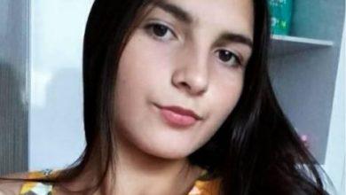 Photo of Mulher é presa após confessar e comemorar morte de adolescente
