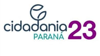 Photo of Cidadania23 do Paraná realizará curso de formação política de forma virtual