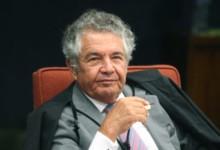 Photo of Ministro do STF mantém proibição do corte de luz durante pandemia no Paraná