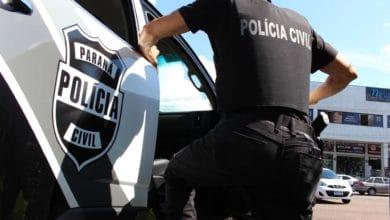 Photo of Polícia Civil abre inscrições para 400 vagas