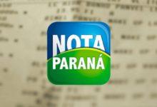 Photo of Nota Paraná libera R$ 17 milhões para consumidores cadastrados