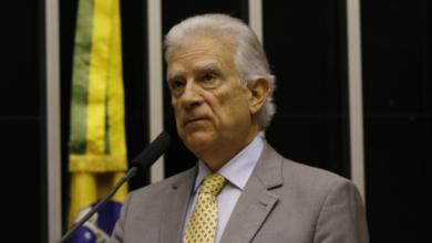 Photo of Rubens Bueno libera recursos para UTFPR de C. Mourão, Centro do Idoso de Araruna e Centro de Eventos de Farol