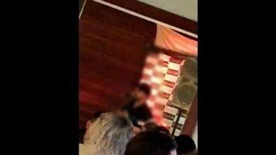 Photo of Em C. Mourão, bar multado em R$ 3 mil por descumprimento de decreto
