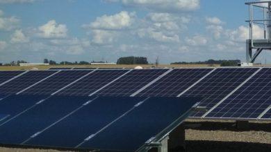 Photo of Projeto de eficiência energética da UTFPR-CM é aprovado em chamada pública da Copel