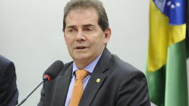Photo of Por desvio de verbas do BNDES, Paulinho da Força é condenado a 10 anos de prisão