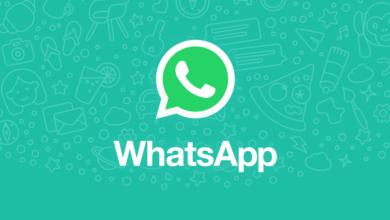 Photo of Após ofender professores pelo WhatsApp, rapaz é condenado a pagar R$ 10 mil