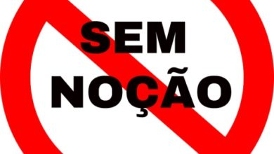 Photo of No dia em que o Paraná chegou a 600 mortos por Covid, Polícia flagra bar fazendo festa junina