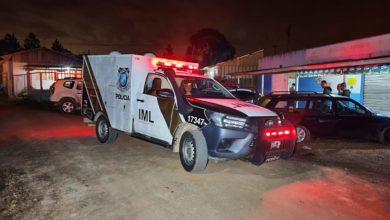 Photo of Dupla que obrigou família a esconder carro roubado morre em confronto com a PM