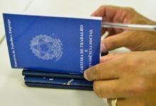 Photo of Abono Salarial para nascidos de julho a dezembro sendo pago pela Caixa