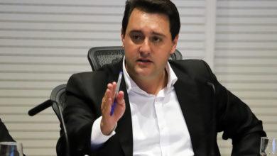 Photo of Governador pode decretar lockdown no Paraná a partir de 4ª feira. Entenda