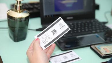 Foto de Governo do Paraná faz novo carregamento de valores no Cartão Comida Boa nesta segunda-feira