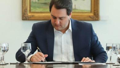 Photo of Governador anuncia restrições ao consumo de álcool para todo o Paraná