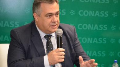 Foto de Aumento de casos e isolamento em baixa podem fazer Paraná decretar mais restrições