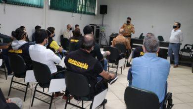 Photo of Em C. Mourão, sete estabelecimentos multados por descumprimento de decretos