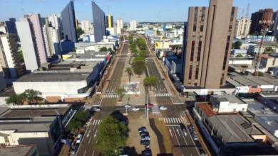 Photo of Em Cascavel, prefeitura  endurece regras de combate à Covid-19