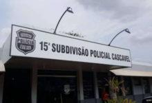 Photo of No Paraná, empresário atira contra funcionária que cobrava dívida trabalhista