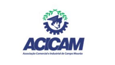 Photo of Acicam pede volta do horário normal no comércio e das aulas presenciais nas escolas particulares