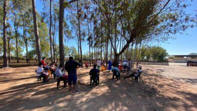 Photo of Paraguai suaviza quarentena em região fronteiriça com o Brasil