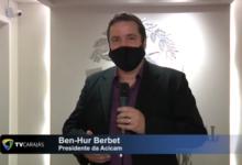 Photo of Presidente da Acicam comenta campanha promocional do Dia dos Pais em C. Mourão