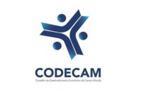 Photo of Codecam recebeu resultados preliminares de estudo econômico de C. Mourão