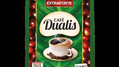 Photo of Café Dualis está ainda melhor