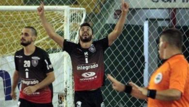 Photo of Liga Nacional começa em 21 de agosto. Confira os grupos