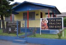 Photo of Acicam apoia entidades sociais
