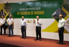 Photo of Coamo realiza encontro de inverno virtual da Fazenda Experimental; vídeo