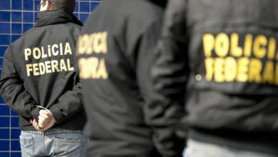 Photo of Maior produtor de drogas sintéticas do país é preso no Paraná