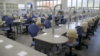 Photo of MEC autoriza curso de Odontologia do Integrado